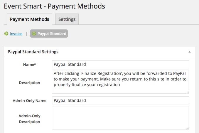 saas-payment-methods