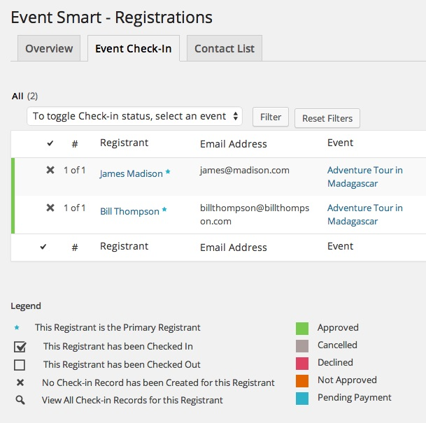 event-smart-checkin-overview