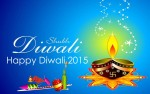 diwali-2015-image-1024x640