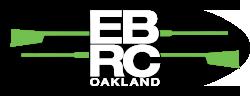 ebrc_logo_small_transparent_bw_bg