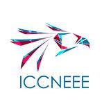 icneee