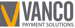 Vanco payment gateway integration