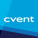 Alternative events registration to Cvent