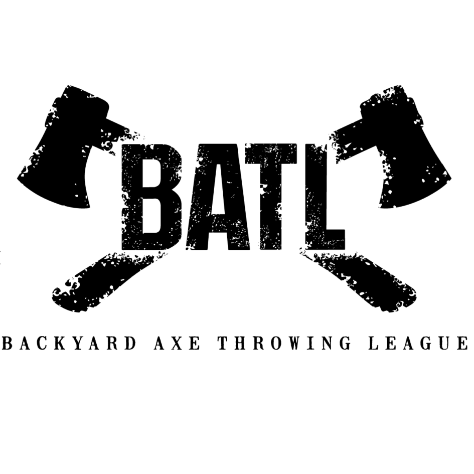 BATL | The Backyard Axe Throwing League - IE Alumni Canada ...