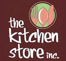The Kitchen Store inc.