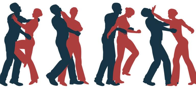 Free Women's Self-Defense Workshop & Seminar