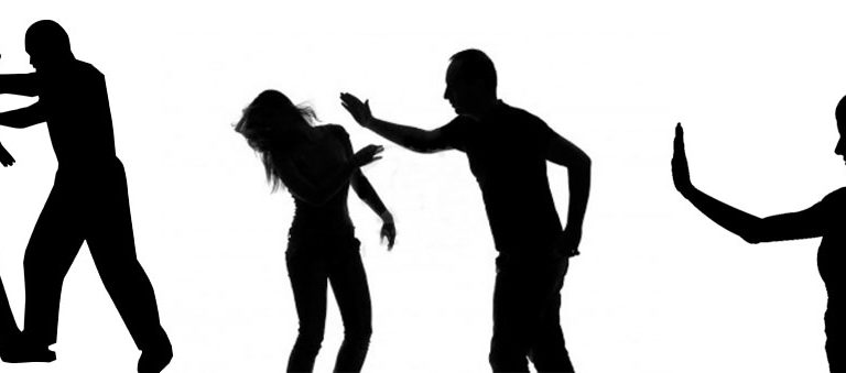 Free Womens Self-Defense Workshop