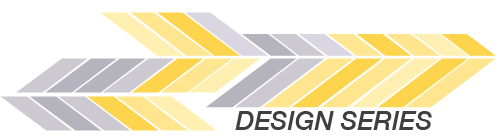 Design Series Logo
