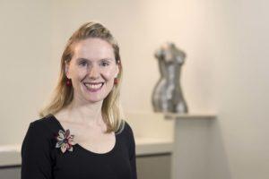Elizabeth Howard - Osteopath