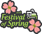 festivalofspringluray