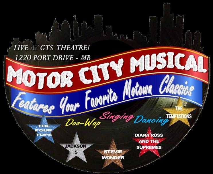 UpcomingMotor City Musical 02-24-2018