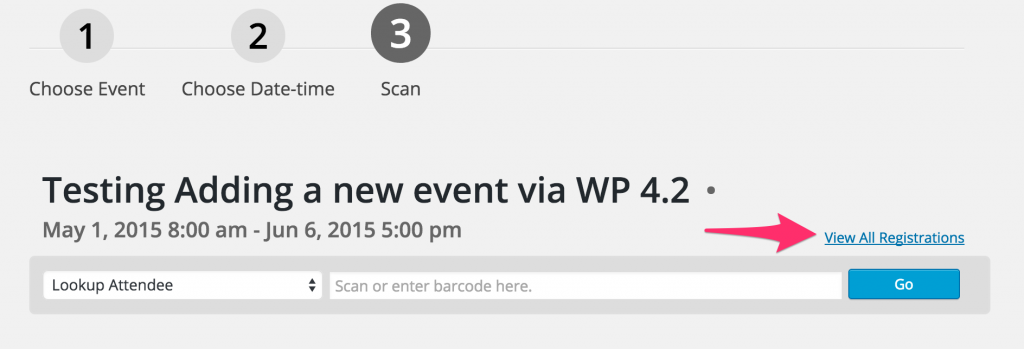 view-all-registrations-ticket-barcode-scanning-check-in