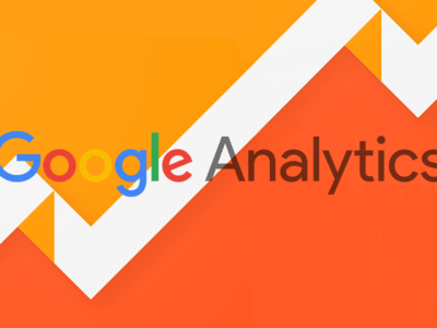 Google Analytics Integration Now Available