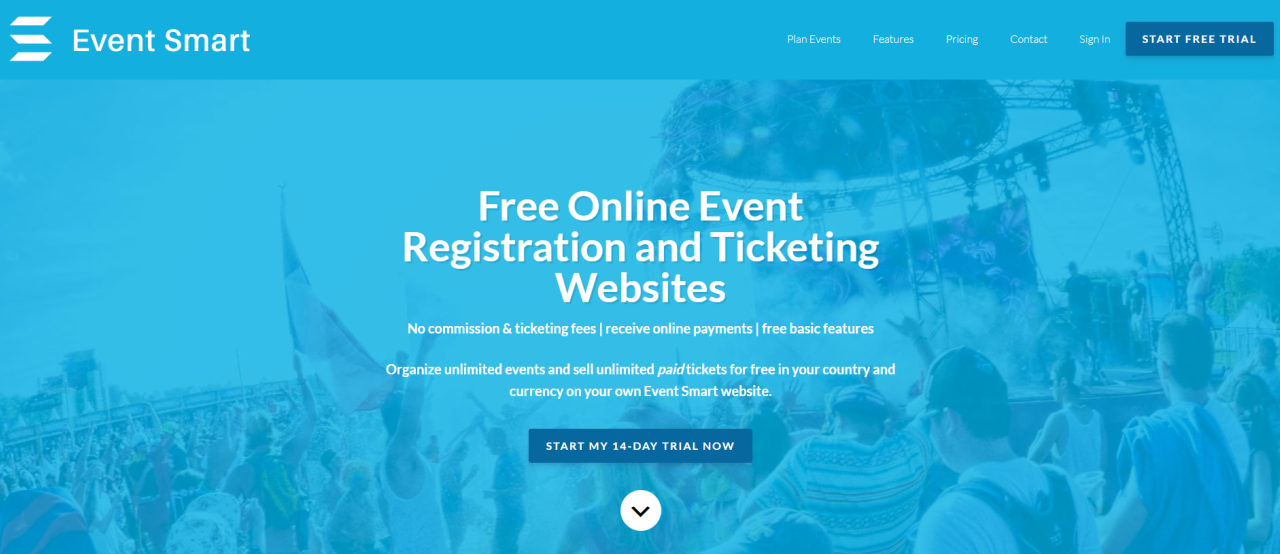 How To Make Tickets For An Event For Free Online For 2021 Printable And Downloadable Cust