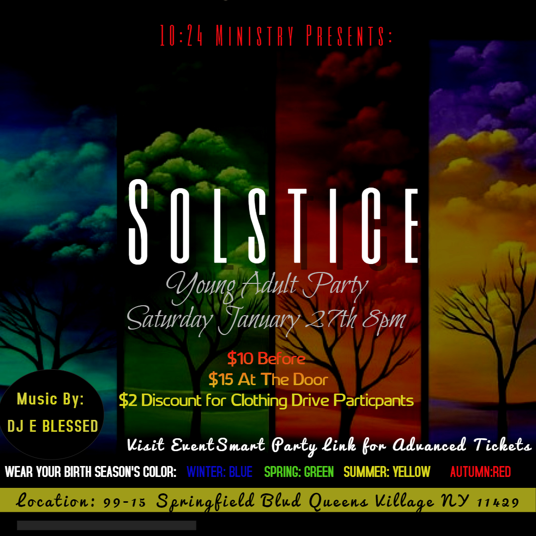 copy of solstice flyer edit 2 solstice1024ministryparty