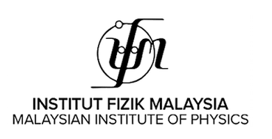 Ifm Conference 2019