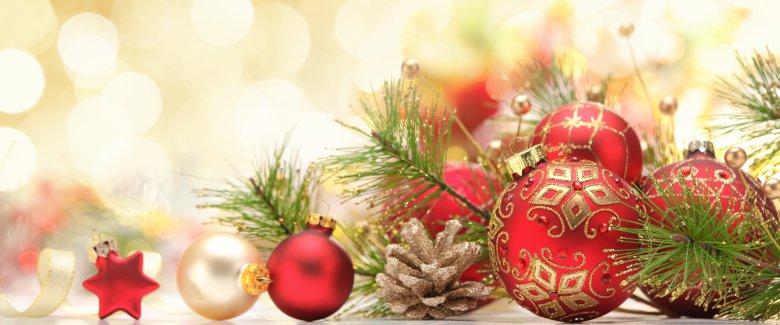 Natale 2016 Lavoretti Ricette Decorazioni E Idee Regalo Originali