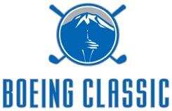 BoeingClassic_logo_Color