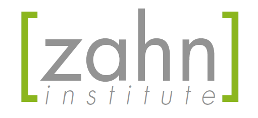 Zahn Institute, LLC