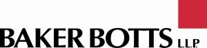 BakerBotts