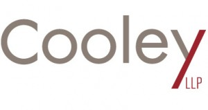 cooley_logo2