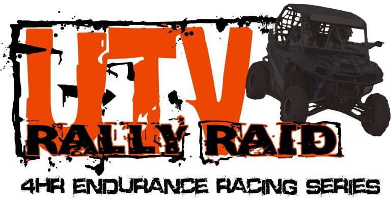 UTV RALLY RAID COLOR