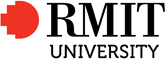 RMIT unig logo