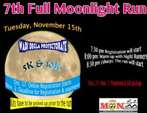 7th-november-moonlight-run-advert