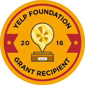 yelp_foundation_20161214