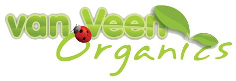 van veen organics