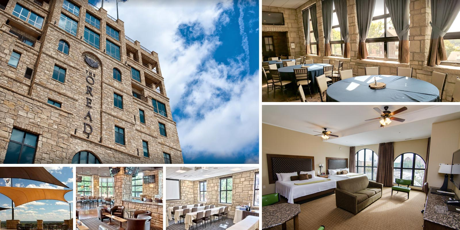 lawrence_oread hotel