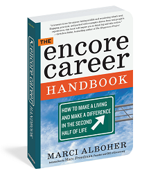 Encore-Career-Handbook-250px
