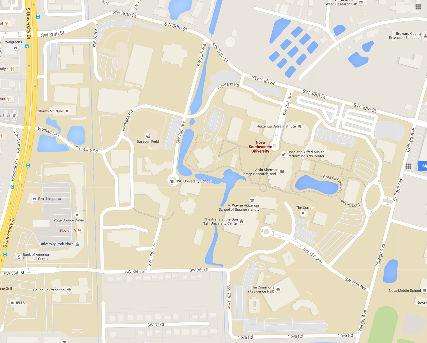 Broward College Central Campus Map nuclear map on howard university campus map, brandon campus map, broward college campuses, university of delaware campus map, new york university campus map, broward college student life, university of louisville campus map, broward college education, broward college overview, broward college building, wayne state university campus map, jupiter campus map, middle tennessee state university campus map, broward college campus security, university of houston campus map, broward college bookstore, boise state university campus map, broward college virtual tour, homestead campus map, idaho state university campus map,