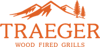 Traeger Events