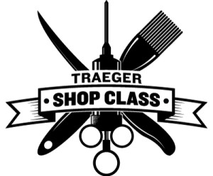 Shop-Class-Logo-For-Hats