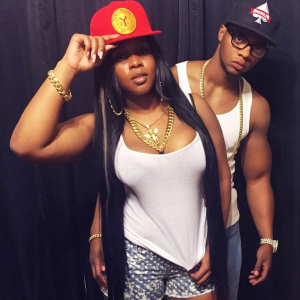 Remy-Ma-Papoose-Love-Hip-Hop