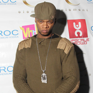 Papoose-Release_Date-hhdx