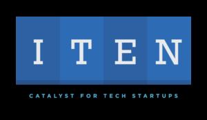 iten_logo