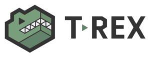 T-REX-logo