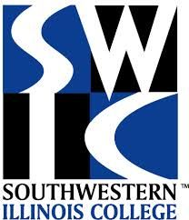 southwestern_illinois_college_737650_i0