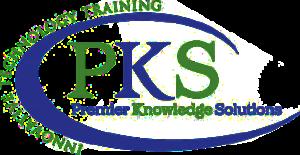 logo-PKS