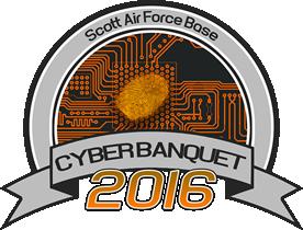 cyberbanquet