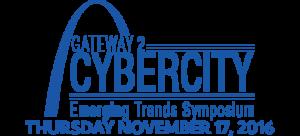 Gateway 2 CyberCity