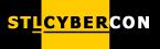 stlcybercon-logo1-145