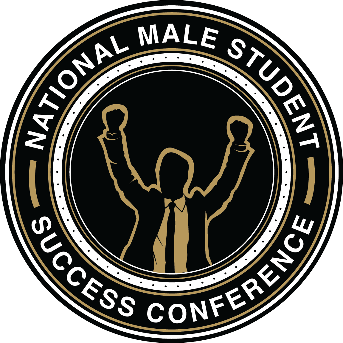 National Male Logo