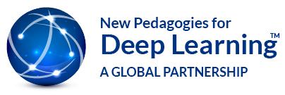 NPDL Deep Learning Lab