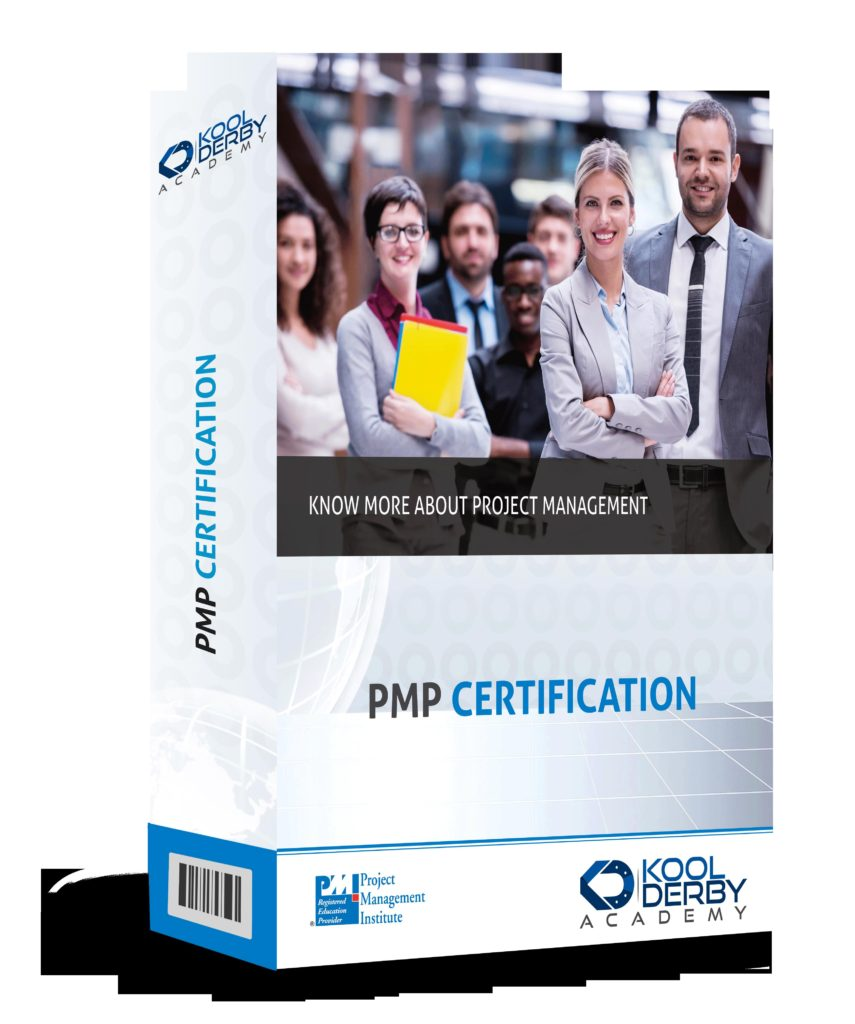 Pmp certification texas september pm certification 1betcityfo Gallery