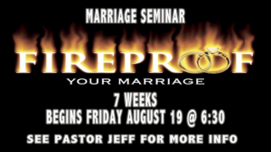 FIREPROOFMARRIAGESEM