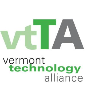 VtTA_Logo