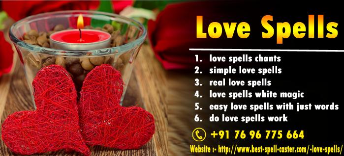 see Live love spells casting by moulana ashfaq khan - maulanaashfaqkhan
